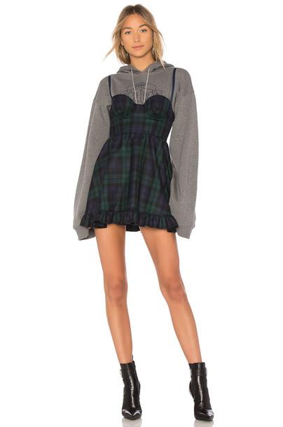 Fenty by Puma dress mini dress mini