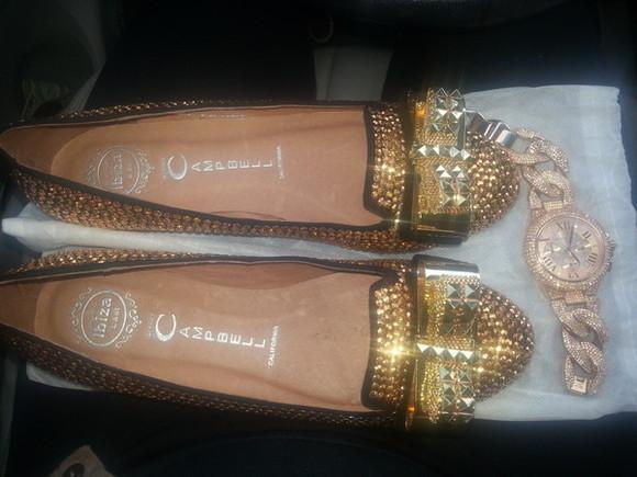 nastygal.com shoes