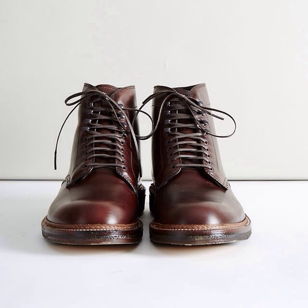 shoes leather hipster boots brown boots ankle boots unisex