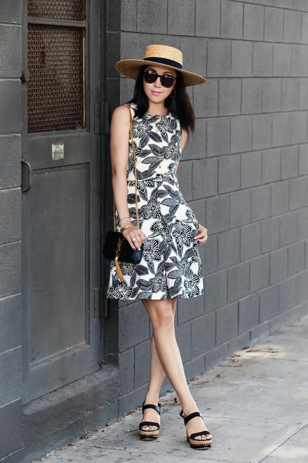 d7ceb619176 fit fab fun mom blogger dress skirt top shoes bag hat sunglasses jewels.