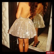 dress,sequins,love,perfect,lovely,shiny,fashion,gold,glitter,short,backless,bag,prom dress,glitter dress,pretty,short dress,backless dress,gold dress,sparkle,glitter golden skirt,gold sequins,tutu,sparkly dress,amazing,cute dress,iloveit,christmassy,prom,beautiful,cocktail dress,skater dress,silver dress,party dress,open back,so awesome,silver glitter,the golden diamonds,diamonds,gold backless,sequindress,sleeveless dress,gold shoes,glitter shoes,short party dresses,sequin dress,sparkels,short prom dress,poofy skirt,homecoming dress,high heels,wedges,sparkling dress,formal dress,night dress,blackless dress,short golden dress,christmas dresses,open back dresses,glitter prom dress,golden glitter,skirt,beige,birthday,sweet16,birthday dress