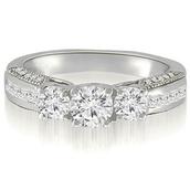 jewels,fashion,girl,beautiful,diamonds,jewelry,engagement ring,style,jewelry rings,ring