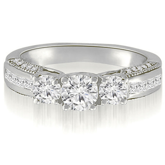 jewels fashion girl beautiful diamonds jewelry engagement ring style jewelry rings ring