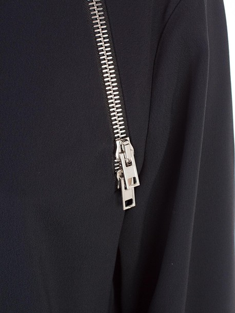 Alexander Wang dress black