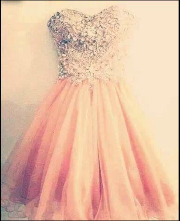 dress cute dress glitter dress