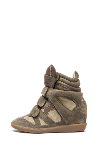 shoes sneakers women