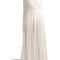 One-shoulder lace-insert silk-blend jumpsuit | elie saab | matchesfashion.com us