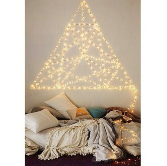 home accessory home decor home design home decor art fairy lights string lights tumblr bedroom tumblr room bedroom bedding throw blanket blanket pillow decoration decorative pillows decorative comfy cozy warm urban indie boho indie boho hippie authentic room accessoires room bedding bohemian room type bohemian cute cool tumblr rad chill blogger instagram pretty gorgeous beautiful women room inspo lifestyle on point clothing beach house dorm room