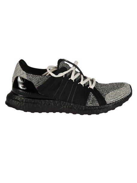 ADIDAS BY STELLA MCCARTNEY sneakers shoes