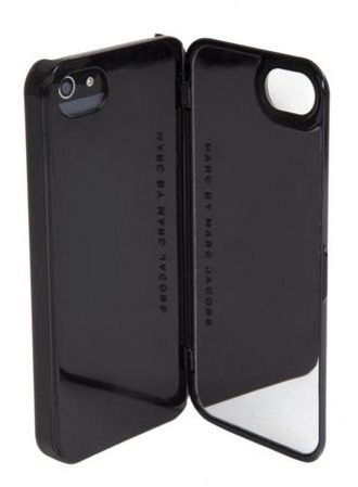 phone cover iphone cover iphone case iphone iphone 6 case iphone 6 cases mirror