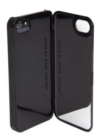 phone cover iphone cover iphone case iphone iphone 6 case mirror