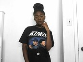 shirt,kings,j cole,kendrick lamar,hip hop tshirt,rap