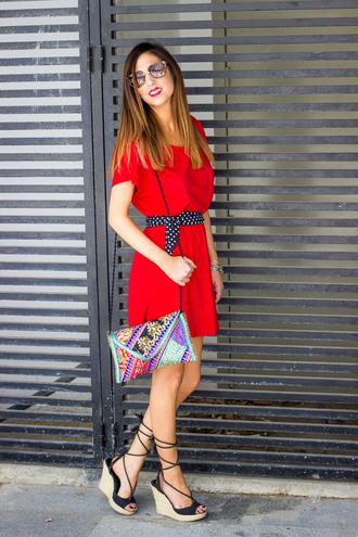 shoes and basics blogger dress shoes bag sunglasses