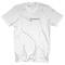Remmember t shirt