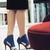 Suede sandals  | Suede sandals  | & Other Stories