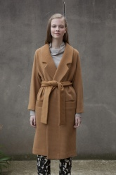 Jackets & Coats | DRESS UP By Stephanie Downey