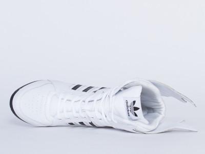 adidas wedges jeremy scott