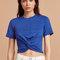 Subah t-shirt