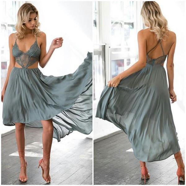 dress red splash boutique maxi dress lace dress cut out maxi dress backless dress celebrity style fashion blogger