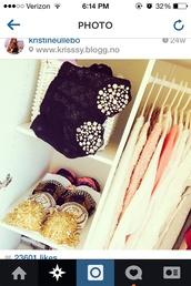 shirt,black,swimwear,tank top,mesh,bikini,bra