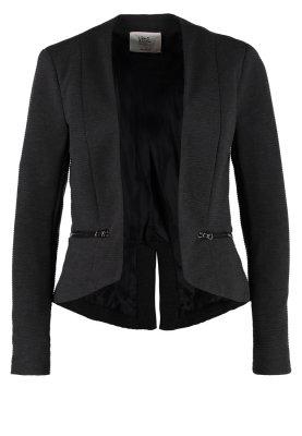 Vero Moda MAJAY - Blazer - black - Zalando.de