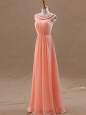 dress,prom,prom dress,crystal,coral,coral dress,pink,floor length dress,love,lovely,pretty,wow,cute,cute dress,maxi,maxi dress,long,long dress,sweet,amazing,party dress,princess dress,long prom dress,special occasion dress,dressofgirl,fabulous,beautiful,gorgeous,vogue,trendy,girly