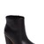 1.STATE Paven Pointy Toe Bootie (Women) | Nordstrom
