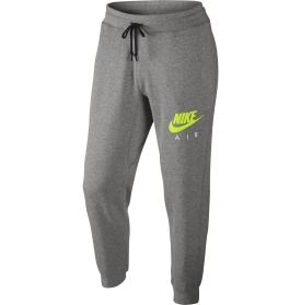 Nike Men's Air AW77 Sweatpants