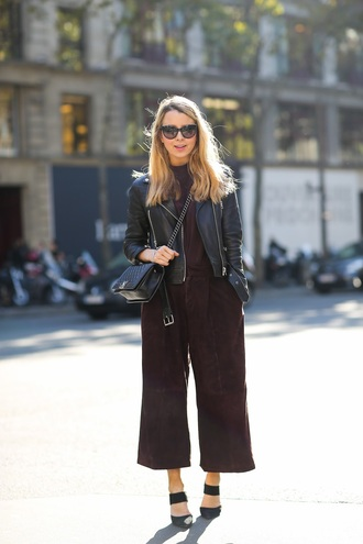 caroline louis blogger cropped perfecto