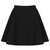 Textured Pocket Skater Skirt - Skirts  - Clothing  - Topshop
