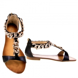 Sandale shoes w. art. tt