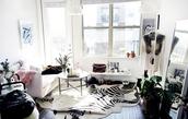 home accessory,tumblr,home decor,home furniture,rug,table,plants,sofa,pillow,living room,mirror