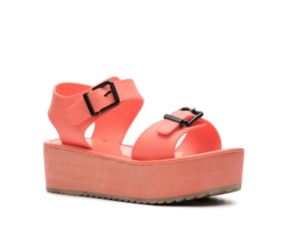 shoes sandal platform flatform india westbrooks india love