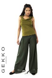 pants,gekko,hippy trousers,yoga pants,festival,aladin pants,aladdin trousers,baggy pants,low crotch harem pants,low crotch pants,harem pants,gekko london,gekkobohotique,gekkoonline