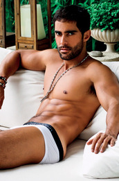 underwear,calvin klein underwear,calvin klein