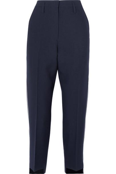 pants navy