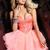 Serendipity Prom -Sherri Hill 21101 prom dress - Sherri Hill 2014 Cocktail - sherrihill21101a