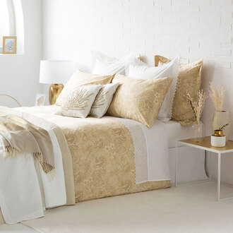 home accessory tumblr home decor furniture home furniture bedding bedroom tumblr bedroom gold table metallic home decor metallic
