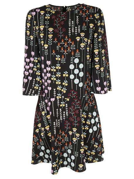 Valentino dress short black