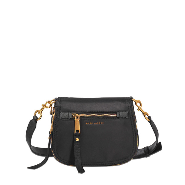 Marc Jacobs Small Nomad Trooper bag