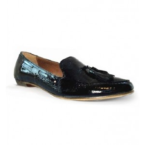 Shop loafers for women