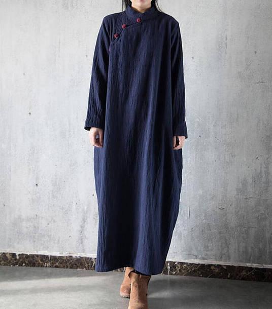 dress plus velvet dress