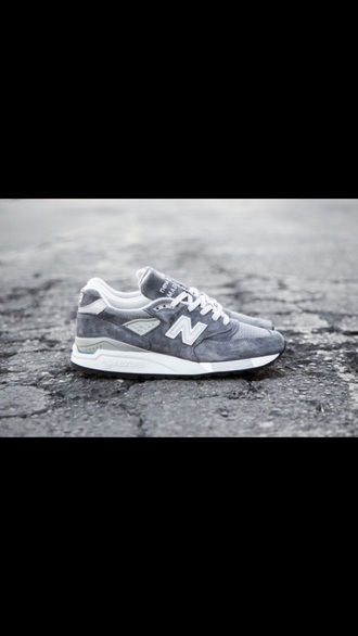 shoes grey new balance abzorb new balance women's grey shoes grey shoes classy style new balance new balance sneakers new balance grey new balance women running shoes nike running shoes adidas wings sneakers grey sneakers sneakers high bag cardigan