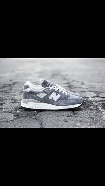 shoes grey new balance abzorb new balance women's grey shoes grey shoes classy style new balance new balance sneakers new balance grey new balance women running shoes nike running shoes adidas wings sneakers grey sneakers high top sneakers bag cardigan