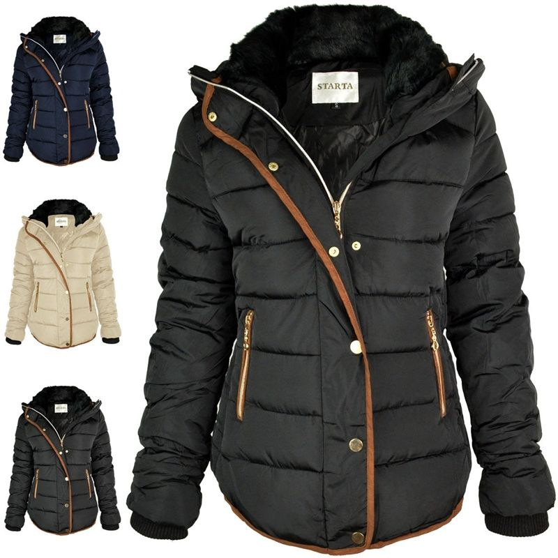moncler womens jacket ebay