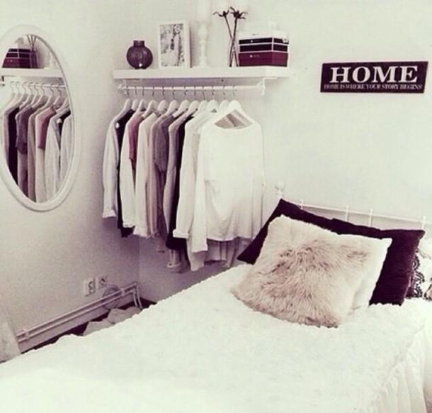 Home Accessory Home Decor Cute Hipster Boho Wheretoget