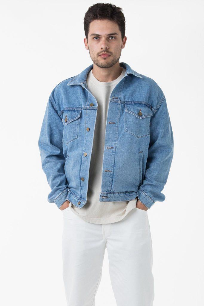 RDNM04 - Denim Jacket