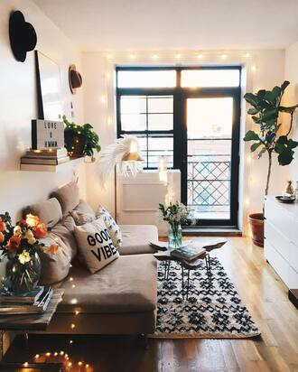 home accessory home decor home furniture