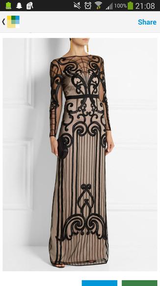 prom dress prom dresses 2014 cocktail dresses cocktail dress