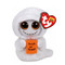 Ty beanie boos small mist the ghost plush toy